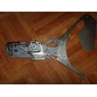 Quality JUKI FF16FS Feeder for sale