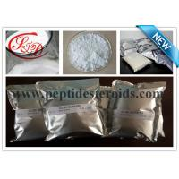 Wholesale Flonase Fluticasone Propionate Anti - Inflammatory Glucocorticoid Powder CAS 80474-14-2 Treating nasal symptoms from china suppliers