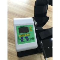 Wholesale Continuous Passive Motion Device CPM Medical Equipment With Motion Controller from china suppliers