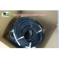 Wholesale Factory Price EPDM Extrusion Rubber Seal from china suppliers