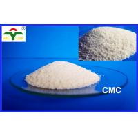Wholesale Carmellose Natrium LV Detergent CMC - Na powder and granular API Standard from china suppliers