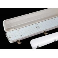 Wholesale Easy Installation Tri Proof Led Light , 50W Waterproof Led Lights For Bathrooms from china suppliers