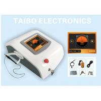 Wholesale 13.56Mhz 8.4 Inch CE Approval RBS High Frequency Laser Vascular Removal Machine from china suppliers