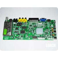 Buy cheap OEM Custom SMT Electronic PCB Assembly Service from wholesalers