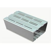 Wholesale External Framing Telecommunication Extruded Aluminum Enclosure 6061 from china suppliers