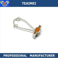 Wholesale Various Car Logo Promotional  Car Key Keychains Eco - Friendly from china suppliers