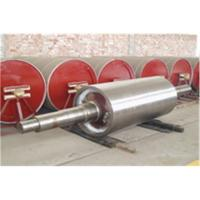 Wholesale Steel Plate Rolls With 45# Seamless Pipe With Customized Size from china suppliers