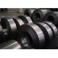 Wholesale Industry Transformer Grain Oriented Electrical Steel Cold Rolled For Transformer Cores from china suppliers