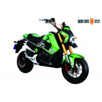 Wholesale Adult Electric Motorcycle Longest Range from china suppliers