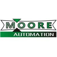 MOORE (HK) AUTOMATION LIMITED Xiamen Office