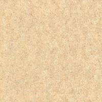 Quality Cheap price ensured nano polished porcelain tiles polished vitrified tiles 800x800mm for sale