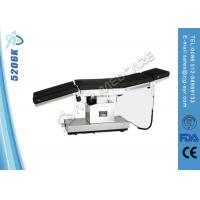 Wholesale Gear Engine C Arm Electric Operation Surgical Table / OT Table from china suppliers