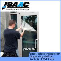 Wholesale Multi Color / Transparent PE Protective Film for Door and Window Surface Protection from china suppliers