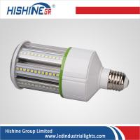 Wholesale 15w 1500LM 6000k Led Corn Light White SMD3528 IP64 Long Life from china suppliers