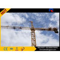 Wholesale Construction Lift Equipment 24.9kw Power Capacity 4T Lifting Load from china suppliers