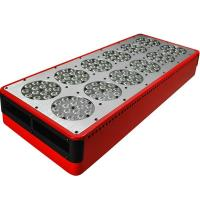 Wholesale 540W Apollo LED Grow Light Apollo 12 180*3W LED Grow Light Full Spectrum for Green House from china suppliers