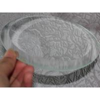 Wholesale Beveled Glass from china suppliers