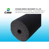 Wholesale Rubber Plastic Air Conditioning Heat Insulation Sheet  Fire Resistance from china suppliers