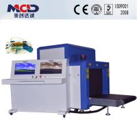 Wholesale MCD-8065 Airport X Ray Baggage Scanner / X Ray Security Scanner Equipment from china suppliers