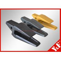Wholesale Bucket Teeth and Teeth Adapter Excavator Undercarriage Parts for Katmatsu Components from china suppliers