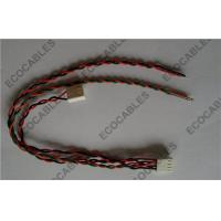 Wholesale High Power Electro Wire And Cable For Remote Controls UL1007 24awg from china suppliers