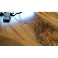 Wholesale Laminate Flooring, crystal surface laminate flooring, embossed surface LAMINATE FLOORING.ENGINEER FLOORING.PVC FLOORING. from china suppliers