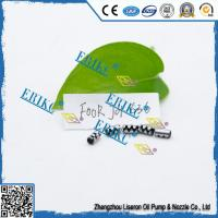 Wholesale SPINA F00RJ01636 PIN F00R J01 636 PIN WITH SPRING F 00R J01 636 shtift with spring from china suppliers