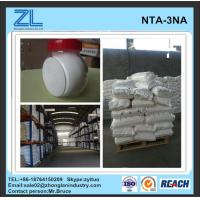 Wholesale NTA-3NA white powder from china suppliers