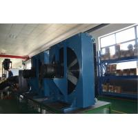 Wholesale Heavy duty Hydraulic oil Heat Exchanger for Oil cooling system from china suppliers