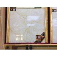 Wholesale Fully glaze porcelain tiles for floor and wall from china suppliers