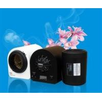 Quality Plastic Home Aroma Fragrance Scent Air Machine Electric Essential Oil Diffuser for sale