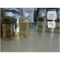 Wholesale High Performance Fixing Agent 350-650 Cps Viscosity For Whitewater System from china suppliers