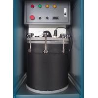 Wholesale Fountain Solution Filtration System from china suppliers