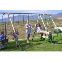 hanging baby swing Images - buy hanging baby swing