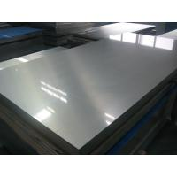Wholesale Hot Rolled Mirror Polish Stainless Steel Sheet JIS AISI ASTM Standard from china suppliers