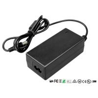 Wholesale AC DC 24 Volt Universal Power Adapter 1.5A IEC 60335 C8 Input Adaptor from china suppliers