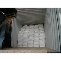 Wholesale PVC Resin-Sg3/Sg5 from china suppliers