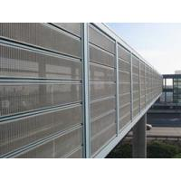 Wholesale Steel 304 316 Galvanized Perforated Metal Screen Sheets 0.5mm - 6mm Thickness from china suppliers