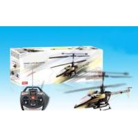 Wholesale 3CH Remote Control Helicopter from china suppliers