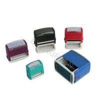 Buy cheap Self Inking Stamp (z-series) from wholesalers