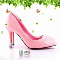 Wholesale wholesale plastic high heel protector Caps from china suppliers