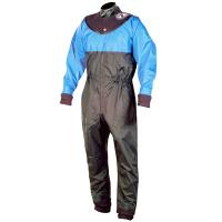 Wholesale scuba dry suits from china suppliers