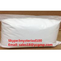 Wholesale 106505-90-2 Anabolic Androgenic Steroids Boldenone Cypionate Legal Equipoise Steroid from china suppliers