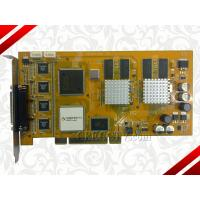 Wholesale DVR Card (Hardware Capture Card) CEE-1716HS from china suppliers