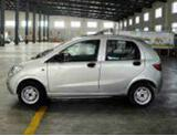 Wholesale Electric -Car DLEVH1001 from china suppliers