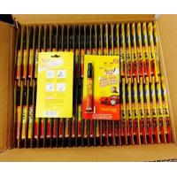 Wholesale Fix It Pro Car Scratch Repair Remover Pen Clear Coat Applicator from china suppliers