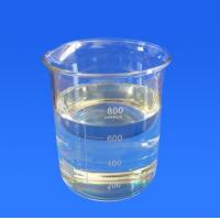 Wholesale Food Packaging Plasticizer Acetyl Tributyl Citrate ATBC Innoxious And Tasteless from china suppliers