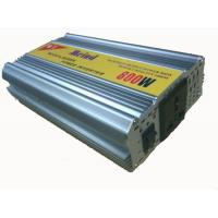 Wholesale 800w High Frequency Automotive Power Inverter Dc/Ac Inverters For Cars from china suppliers