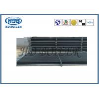 Wholesale Boiler Stainless Steel Shell And Fin Tubes For Heat Exchangers Energy Saving from china suppliers
