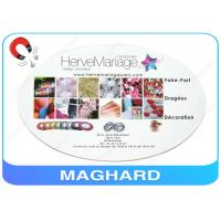 Wholesale Cool Magnetic Promotional Gift, Magnetic Promotional Items, Magnetic Photo Frame from china suppliers